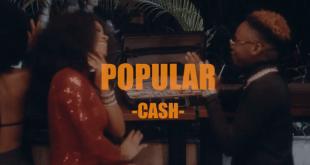 Popular – Cash