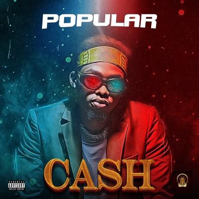 Popular - Cash