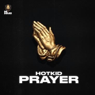 Hotkid – Prayer