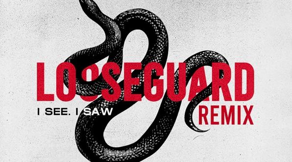 Legendary Styles – Looseguard (I See, I Saw) Remix ft. Falz