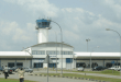 Warri Osubi Airport Has Been Approved For Reopening