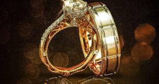 Kayfrizy - Wedding Day