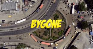 Skiibii – Bygone Video