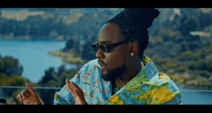 Wale - Angles Ft. Chris Brown Video
