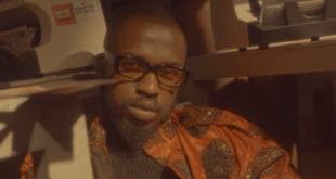 VIDEO: BOJ - Money & Laughter ft Amaarae x Zamir