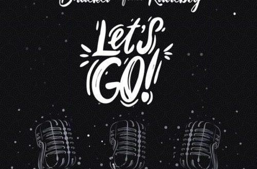 Bracket-Lets-Go