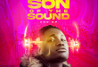 DOWNLOAD EP: Gypee - Son Of The Sound