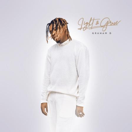 Light and Grace Album