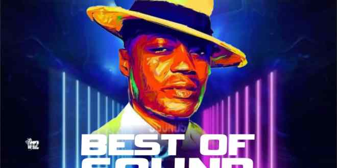MIXTAPE: Dj Bollombolo - Best Of Sound Sultan
