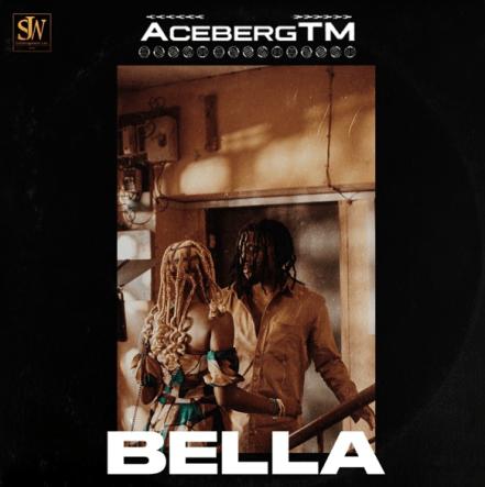 Aceberg TM - Bella