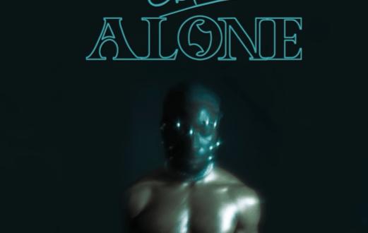Oladapo Alone IMG