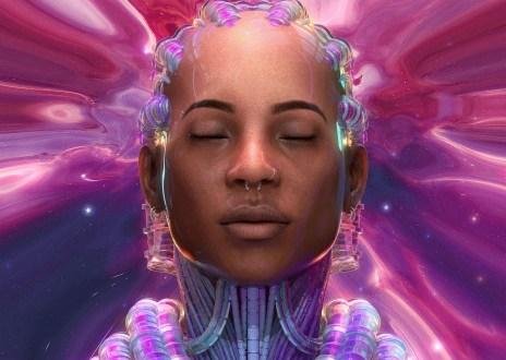 Wavy the Creator – Stella Riddim ft. Ckay x Efya