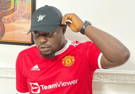 SAD! Warri Influencer, Brakin Face Was Allegedly Killed In His House (See Full Story)