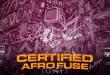 DJ Ten Ten - Certified Afrofuse Mix