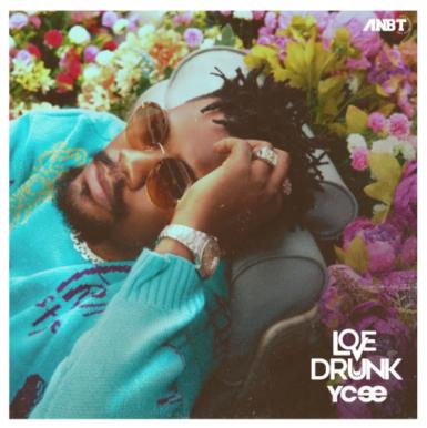 DOWNLOAD EP: Ycee – Love Drunk
