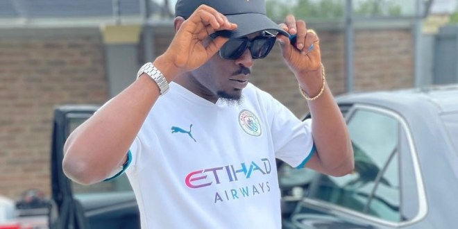 Warri Influencer , Mr Jollof Was Kidnapped At Gun Point But Escaped (See His Testimony)