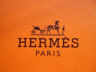 hermes wallpaper pronunciation the curious panther