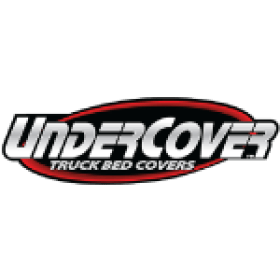 UNDER COVER TRUCK BED COVERS