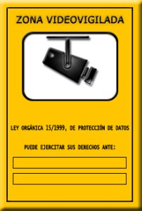 logo-video-vigilancia-aepd