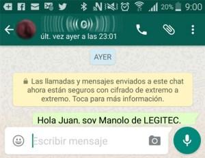 mensaje_de_cifrado