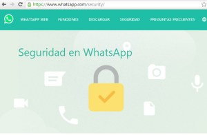 whatsapp_web_security