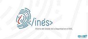 INES Esquema Nacional de Seguridad