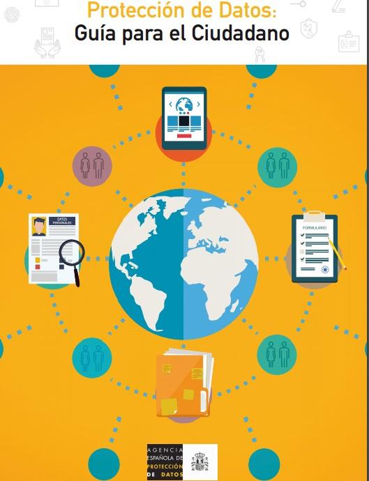 Protección de datos en Pymes y ciudadanos, 9ª Sesión Anual Abierta de la AEPD