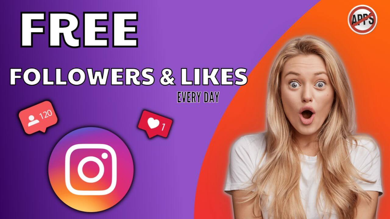 how to get real followers in instagram