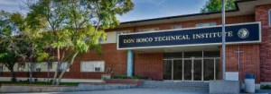 Don Bosco Technical Institute on the list of  Best Vocational schools in Ghana