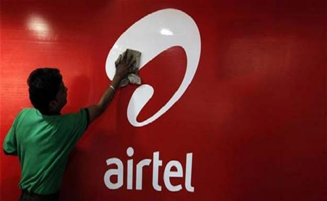 Airtel Offers 3GB Free 4G Data Per Month To Take On Reliance Jio