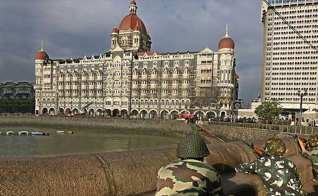 Mumbai terror attacks carried out by group based in Pakistan: EX-Pak NSA