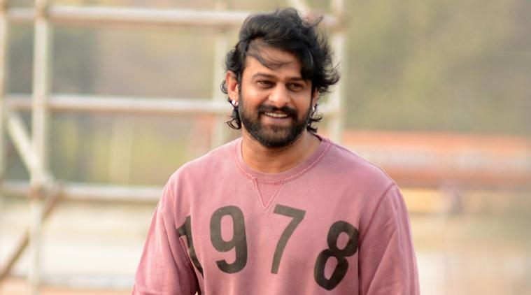 Being Baahubali has Taken its Toll on Me: Prabhas Goes Candid with Rajeev