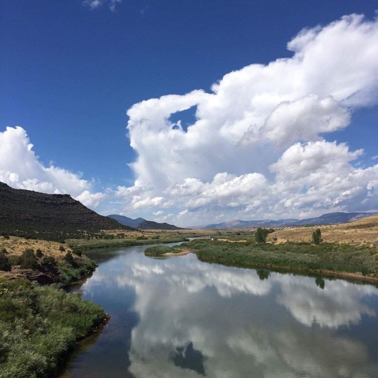 Green_River_Utah_Photo_By_Delanie_Meador
