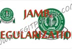 JAMB regularization