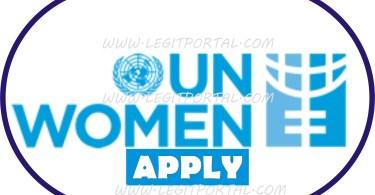 united nations interns