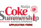 Naija Coke Summership