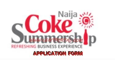 Naija Coke Summership