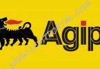 Nigerian AGIP