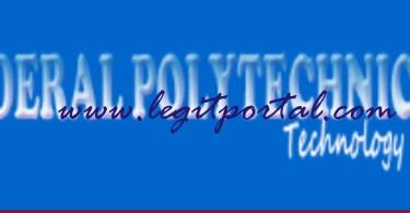 federal poly idah