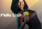 MTN Yello Star