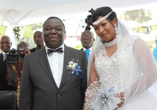 South africa for foreigners in marriage Foreign Divorce