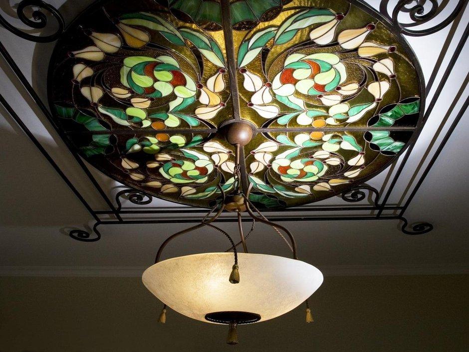 post_59aa6fc89f065 Мозаичное стекло, как материал для творческого процесса своими руками. Мозаика из стекла своими руками для кухни и в ванной с фото и видео Эскизы для мозаики из битых стекол