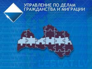 Необходимость иностранной рабочей силы в Латвии