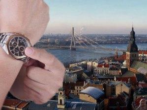 Категории получения вида на жительство в Латвии