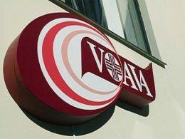 Медицинские услуги и лечение с ВНЖ в Латвии