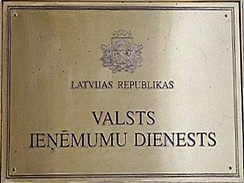 Валютный резидент рф с видом на жительство в латвии