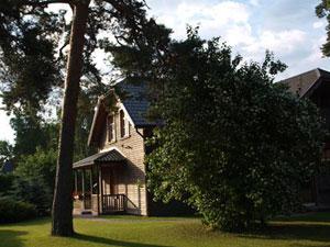 оформление внж через недвижимость в латвии
