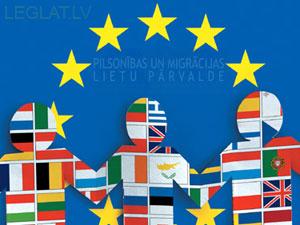 Вид на жительство в Латвии для инвесторов