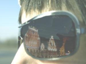 Туристический топ стран мира - Латвия поднялась