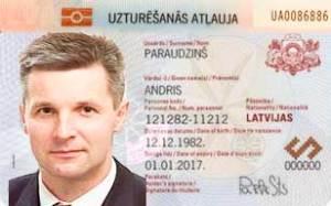 Дети инвесторов должны ходить в латышскую школу и чить латышский язык